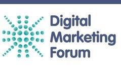 Digital Marketing Forum