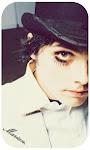 Gerard :$
