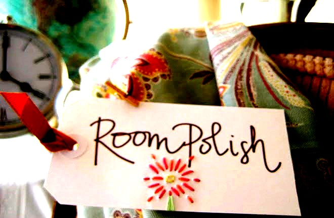 RoomPolish