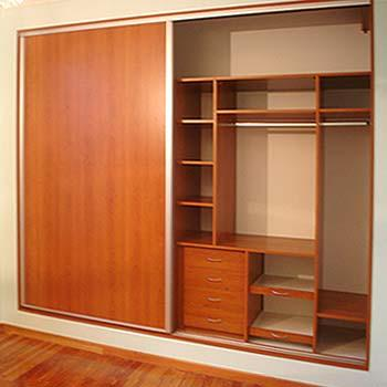 for Todo en muebles