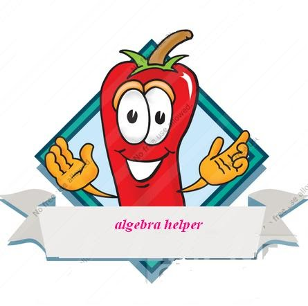 algebra helper Bored with algebra confused by algebra hate algebra we can fix that coolmath algebra has hundreds of really easy to follow lessons and examples algebra 1.