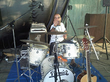 NÉLITO ROCK ANADIA 2010