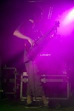 paulinho bass