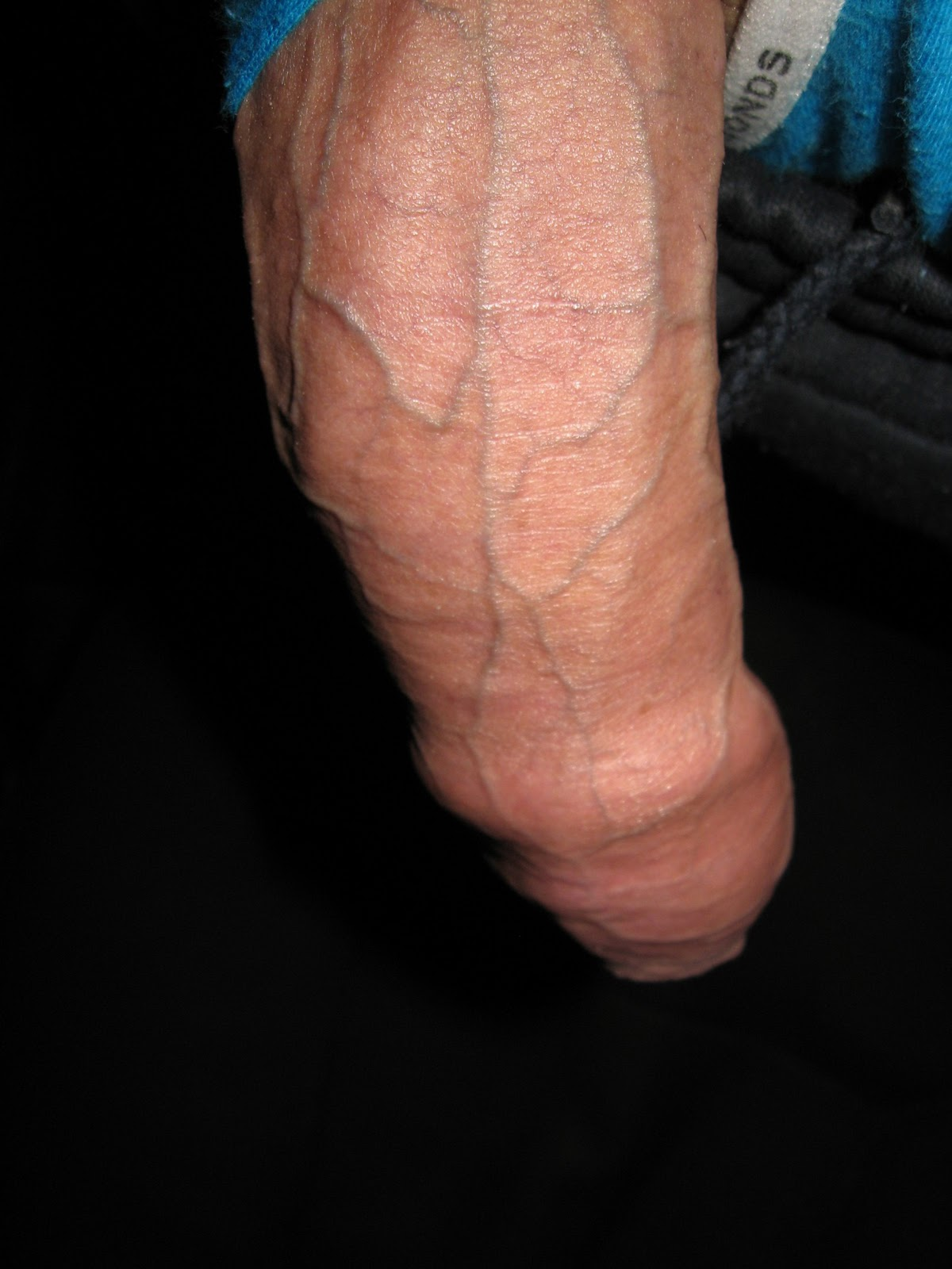 Pics of thick cock