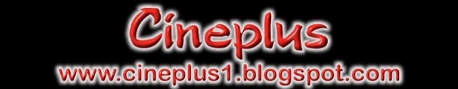 Cineplus - Películas en Latino - CMD en vivo!!!