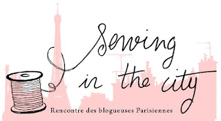 Sewing in the city: J'en suis ! sewing+in+the+city+copie