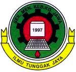 Blog SMK Kampong Jawa, Klang