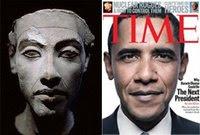 http://1.bp.blogspot.com/_Tm0RIkbnMv0/Si-0DDGnpFI/AAAAAAAAAFk/0_ZU9TCQg_8/s320/obama-pharaoh.jpg