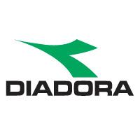 Diadora Diadora1