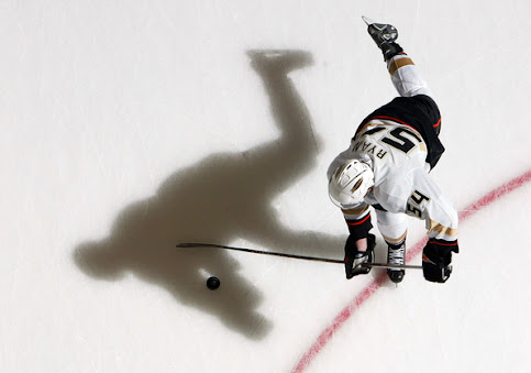 In praise of Bobby Ryan