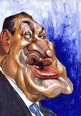 http://1.bp.blogspot.com/_TmED4DTHvIY/TUKJdIDcB_I/AAAAAAAAW88/6c8q-XKy4NU/s640/mubarak2.jpg