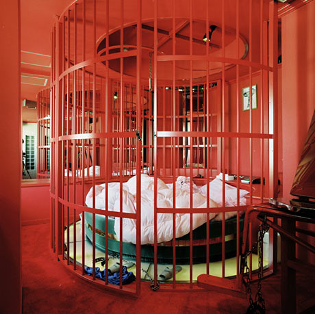 prostitutas hotel prostitutas osaka