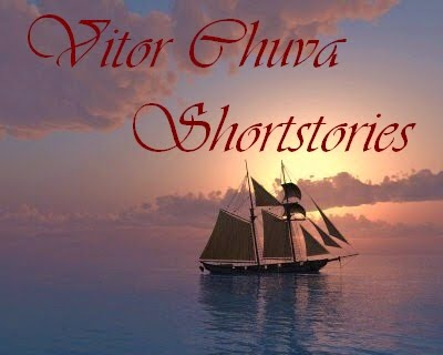 vitorchuva-shortstories