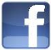 Pitadas & Colheradas nas redes sociais