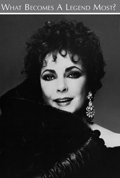 Barbra Streisand, Audrey Hepburn -Rona Barrett's Gossip Magazine 1974