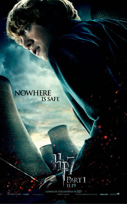 http://1.bp.blogspot.com/_Tmls1d-aOgc/TKVsZEe98_I/AAAAAAAADvk/aRTaoIVwp7I/s1600/harry_potter_and_the_deathly_hallows_part_1_movie_poster_rupert_grint_01.jpg