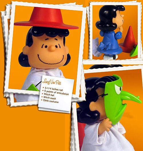 http://1.bp.blogspot.com/_Tmls1d-aOgc/TM0zxsKjiUI/AAAAAAAAFHQ/CLS-BppblLQ/s1600/great-pumpkin-bdb03.jpg