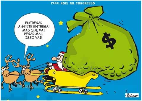 http://1.bp.blogspot.com/_Tmls1d-aOgc/TQ8TR0bAjlI/AAAAAAAAHM4/Pmzo7wOsYFs/s1600/AUTO_pelicano25.jpg