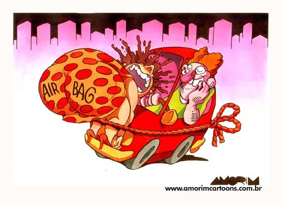 http://1.bp.blogspot.com/_Tmls1d-aOgc/TSMU5gxhQlI/AAAAAAAAHw8/HHN_tQGlwp0/s1600/maonaroda2.jpg