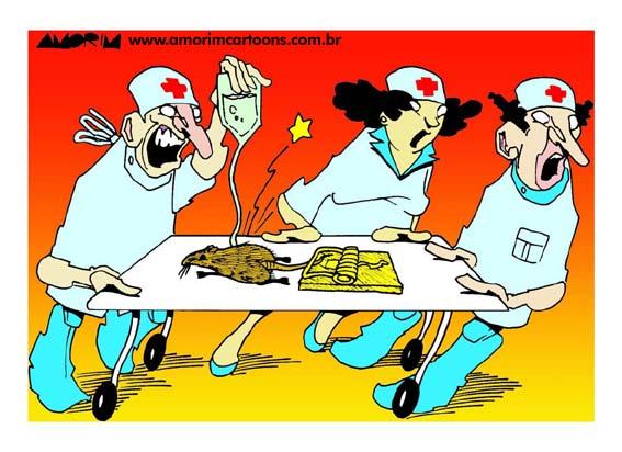 http://1.bp.blogspot.com/_Tmls1d-aOgc/TU-NWnQhcUI/AAAAAAAAJGM/16cg19_7AHI/s1600/humorterapia.jpg