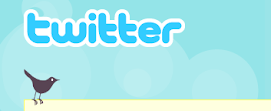 Twitter-Problemas