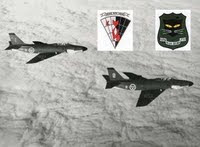 F 11 Museum hemsida