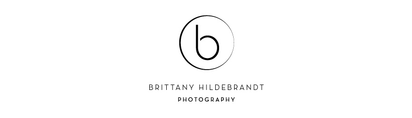 Brittany Hildebrandt Photography