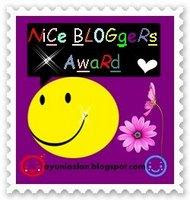 Award dr K. Mard