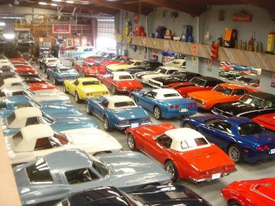 Classic Car Auction Sarasota Fl