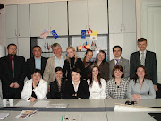 28 листопада 2008 пройде ІІ Всеукраїнська конференція студентів та молодих науковців