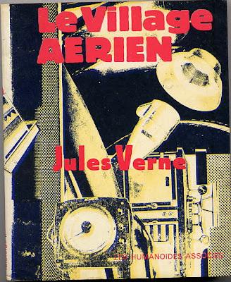 Jules Verne File0005