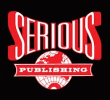 visit our publishing company