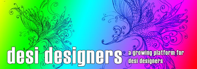 Desi Designershttp://www.blogger.com/post-create.g?blogID=5777636915407895837