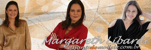 Margareth Libardi