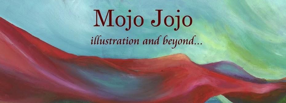 Mojo-Jojo