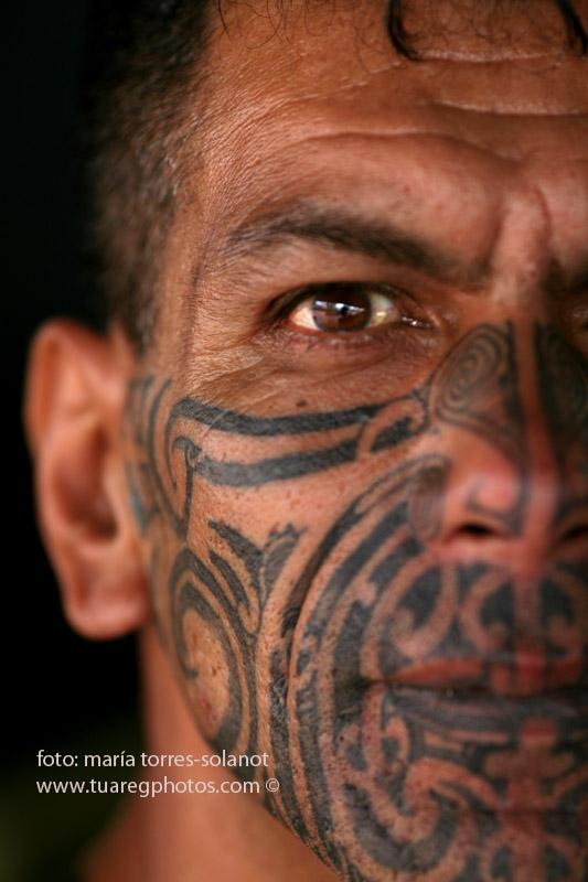 historia de los guerreros maori