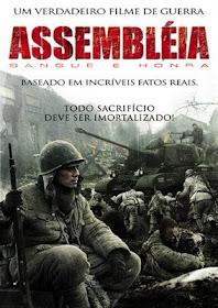 Download Filme Assembléia: Sangue e Honra (Dual Audio)