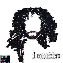 Il Cocomielero