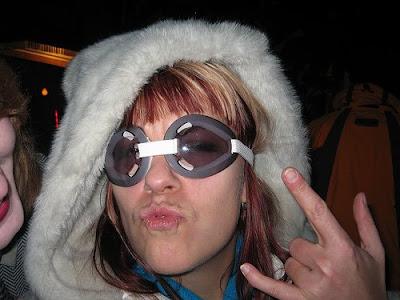 2006 2009 wirklich heißer Teen