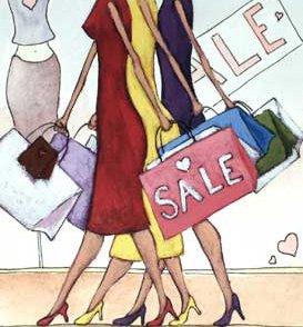 haine la moda si ieftine