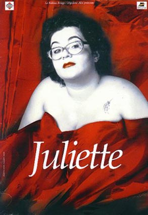 juliette chanteuse 9 10 from 68 votes juliette chanteuse 7 10 from 86 ...