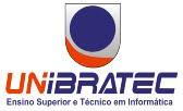 UNIBRATEC