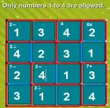 Puzzle Room Escape 41.