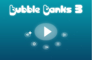 Bubble Tanks 3 walkthrough.