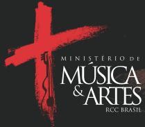 Ministério Música e Artes
