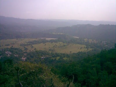 Beautiful, Valley, Himachal,