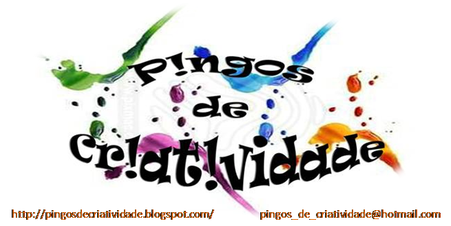 pingos_de_criatividade