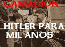 GAMADION