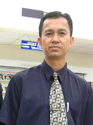Mr. Hazram