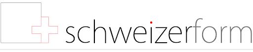 schweizerform